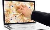 Беспроцентный займ на месяц в режиме онлайн