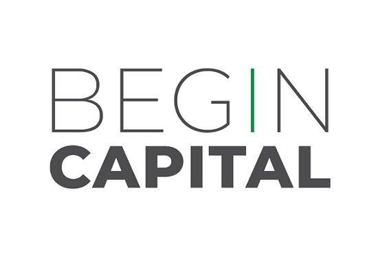 Учредитель Begin Capital основал фонд для ИИ-стартапов