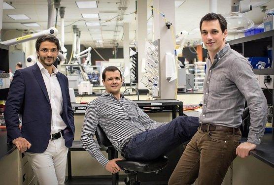 Капитализация Sila Nanotechnologies достигла 3,3 млрд USD