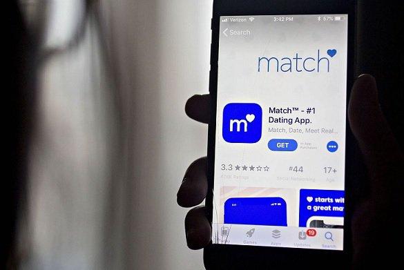 Match Group вложит 1,7 млрд USD в покупку разработчика видеотехнологий из Южной Кореи