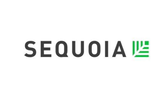Хакерам удалось взломать Sequoia Capital