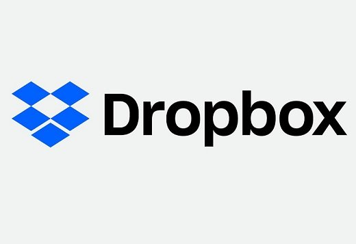 Dropbox потеряла из-за удаленки 345 млн USD