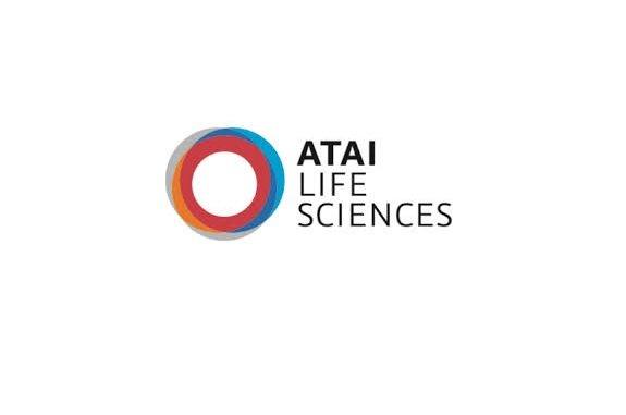 Оценка производителя психоделических лекарств Atai достигла 2 млрд USD