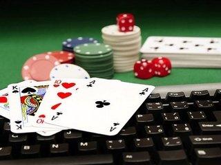 Правила выбора покер-рума