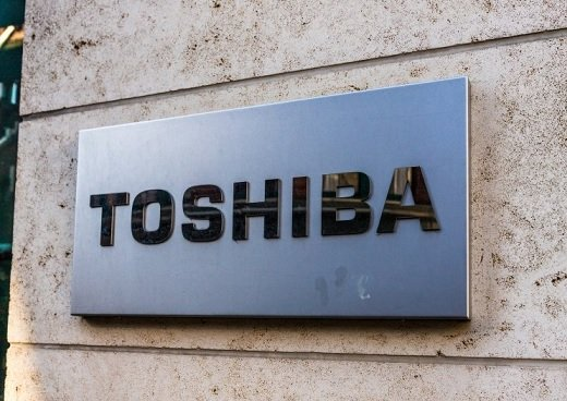 Инвестфонд из Великобритании готов выкупить Toshiba за 18 млрд USD