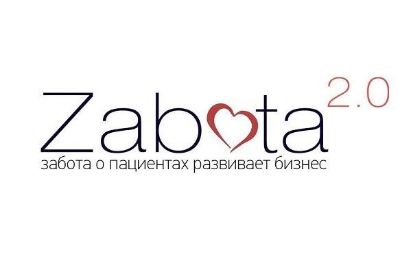 Стартап Zabota 2.0 привлек инвестиции от сооснователя Qiwi