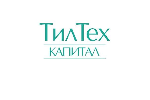 Малая и средняя розница получат от «Тилтех капитала» инвестиции и займы на 1 млрд руб.