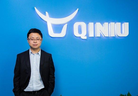 Стартап Qiniu с инвестициями Alibaba анонсировал проведение IPO на 100 млн USD
