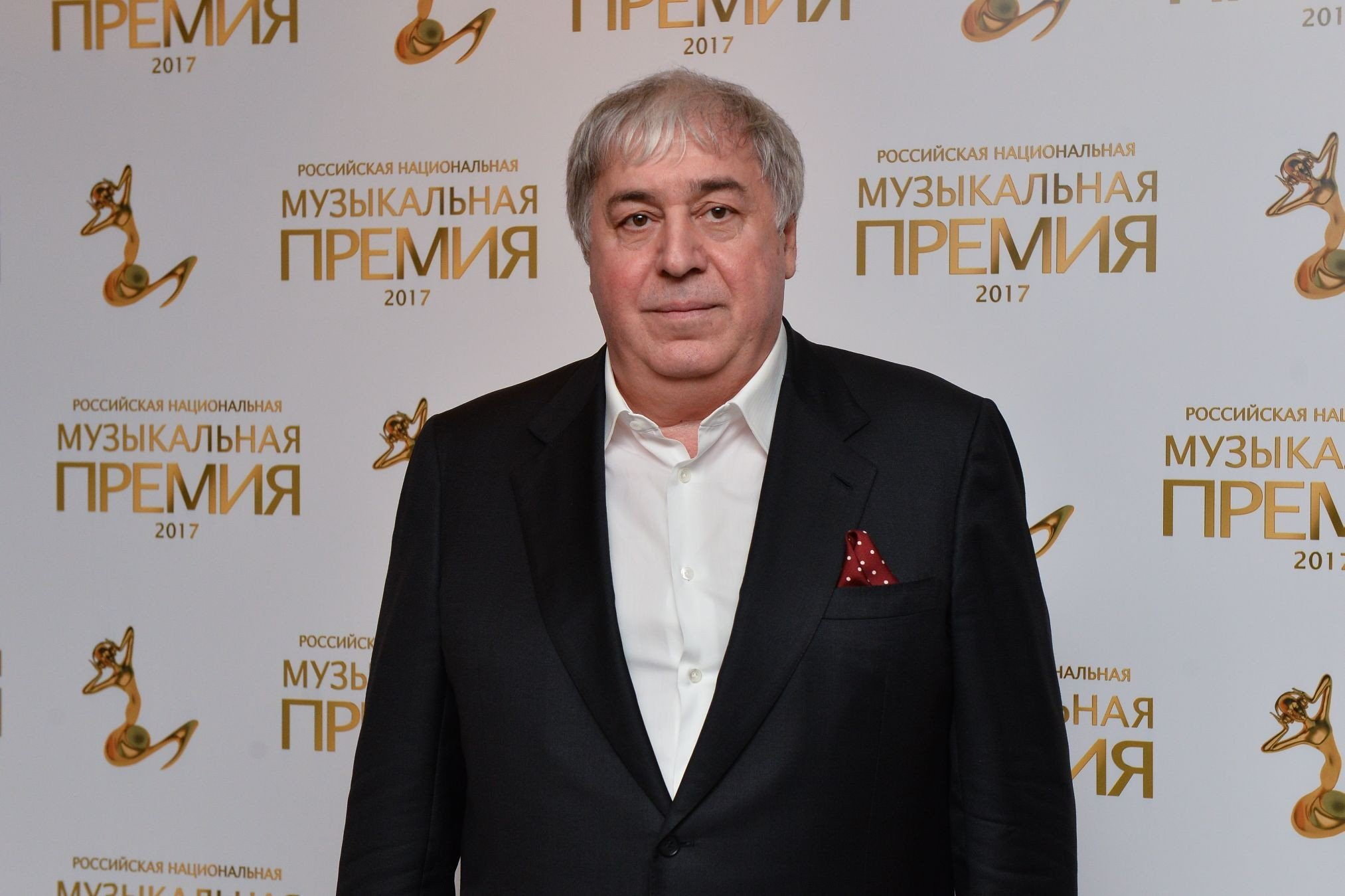 фотография Михаил Гуцуриев