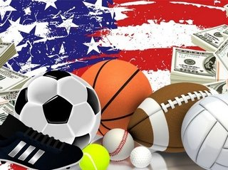 Ставки на спорт: анализ матчей, готовые прогнозы, бонусы и другие преимущества