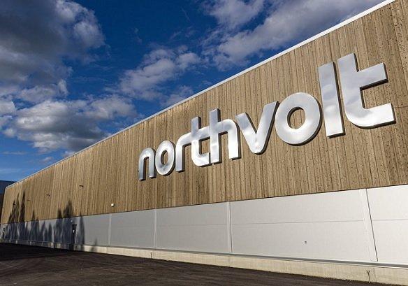 Поставщик аккумуляторов Northvolt привлек более 2,7 млрд USD