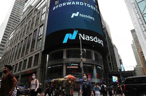 За шесть месяцев объем IPO в США оказался больше, чем за весь 2020 год