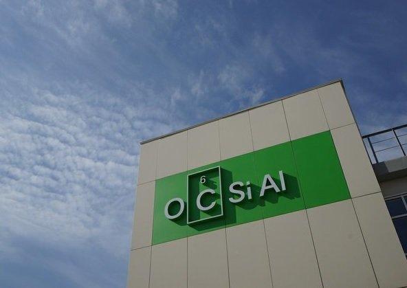 Daikin Industries вошла в капитал первого российского «единорога»