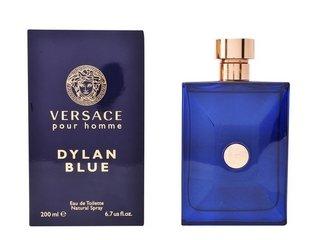 Мужские духи Versace