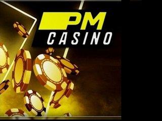 live казино в Париматч parimatch.com