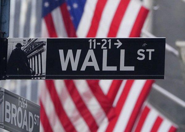 В США запустят онлайн-платформу для размещения акций