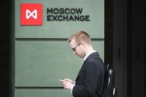 Россия является самым привлекательным рынком для инвесторов — Bloomberg