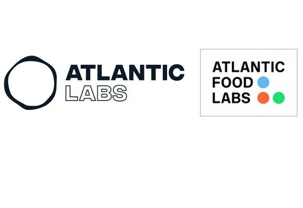 Atlantic Labs анонсировал учреждение фудтех-фонда на 100 млн EUR