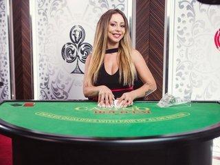 Live казино в Беларуси
