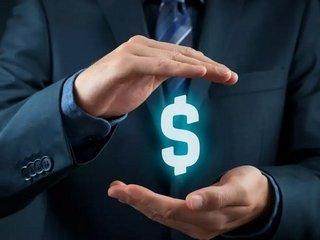 Каков размер минимального депозита должен быть для торговли на Форекс?