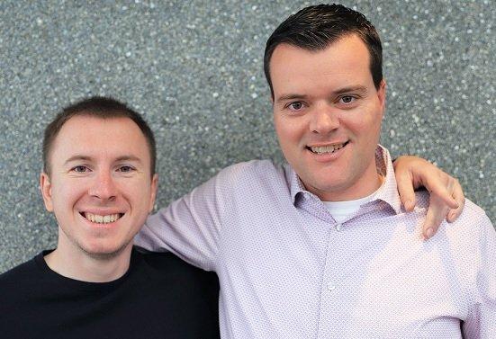 Оценка GitLab во время IPO составит 10 млрд USD