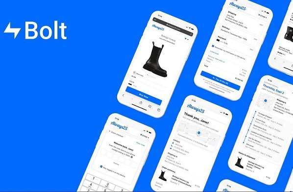 Digital Horizon стал инвестором платежного сервиса Bolt из США