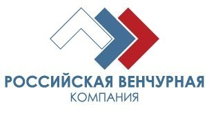 10-15 new venture funds to appear in Russia