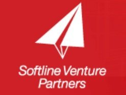 RVC Seed Fund to continue being a Venture Partner of Softline