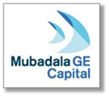 Mubadala GE Capital reaches $2 billion mark in commitments in first year