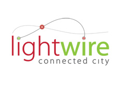 Cisco buys Lightwire for $271 M
