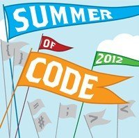Google will hold a developer's summer school contest in spring