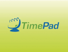 Rambler became a part of Russian TimePad company shareholders
