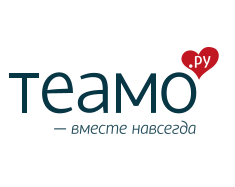 Japanese Fund invested in Teamo.ru dating service