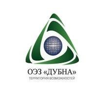 MSU and Dubna SEZ residents will implement innovative projects together