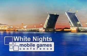 Registration for the international conference on mobile gaming