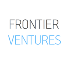 Frontier Ventures Fund ready to invest $ 50 M in the Russian Internet