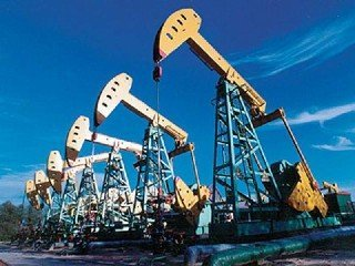 Innovation projects competition for oil and gas sector