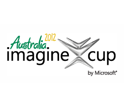 Imagine Cup Russian finals on April 14