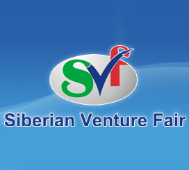 VI Siberian Venture Fair to provide at least 50 projects