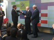 IT and Biomed Skolkovo clusters adopt new residents