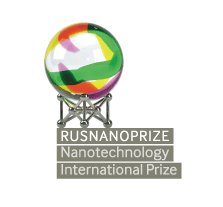 Rusnanoprize international award started accepting applications