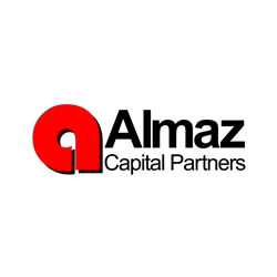Almaz Capital Fund allocates $20 M for projects at seed-stage funding