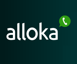 Alloka project attracted investment from The Untitled venture capital fund