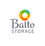 LETA GIV Venture Fund invests $ 350K in BaltoStorage