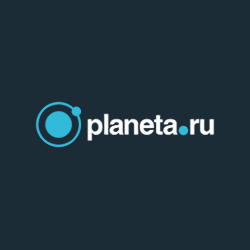 Planeta.ru service to raise funds for creative projects launched in RuNet