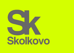 Ingria to hold a primary project expertise for Skolkovo