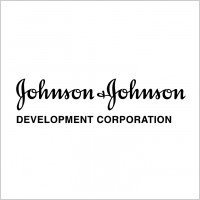 ChemRar Ventures and Johnson & Johnson to invest $28M in biomedicine