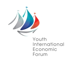 III Youth International Economic Forum in Moscow