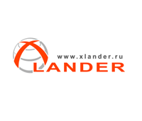 Aurora Venture Capital invests in a social network for travelers xLander