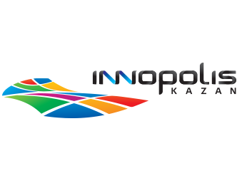 Innopolis-Kazan opens its office in Silicon Valley